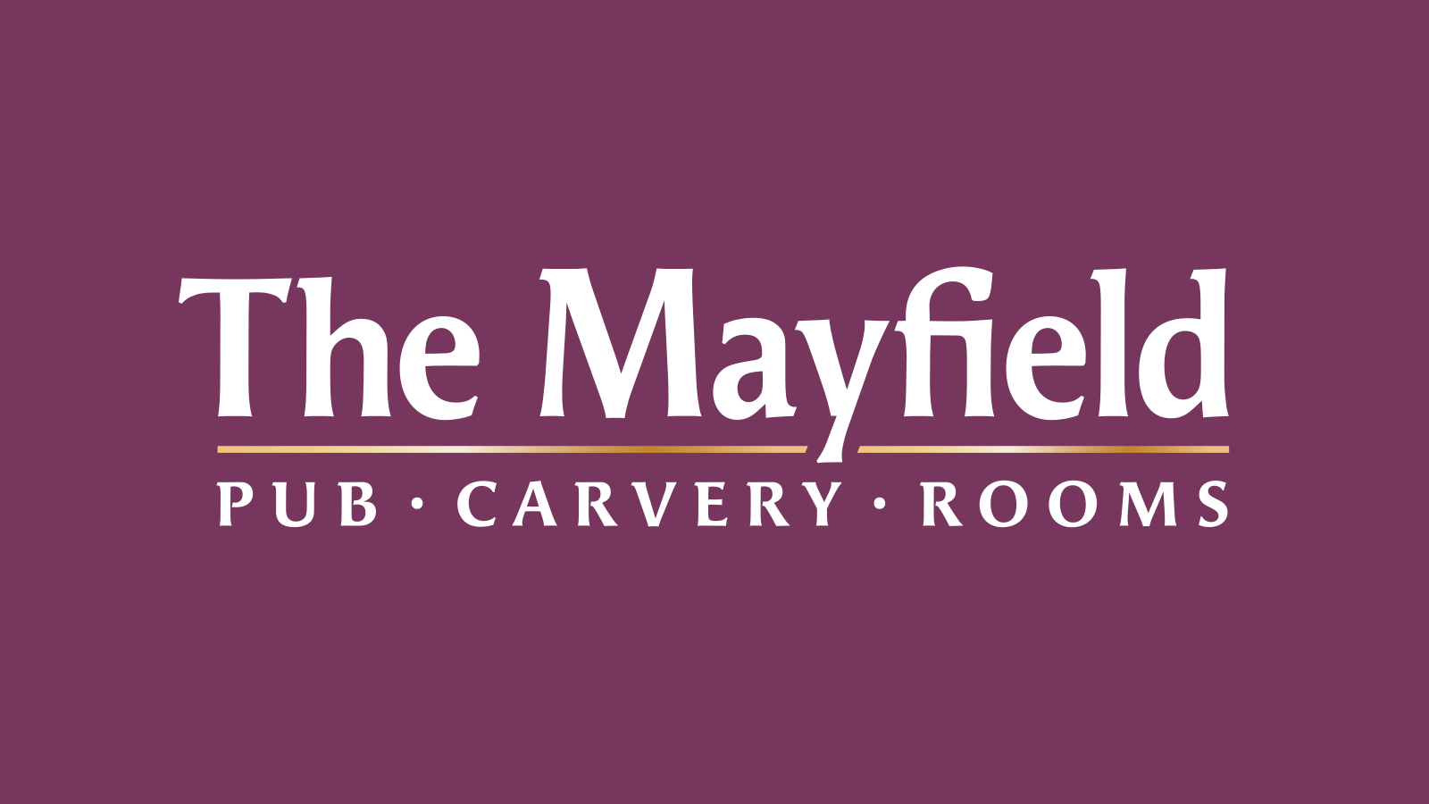 The Mayfield